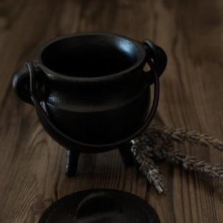 Home & Altar Wares